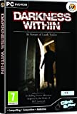Darkness Within: In Pursuit of Loath Nolder (PC DVD)
