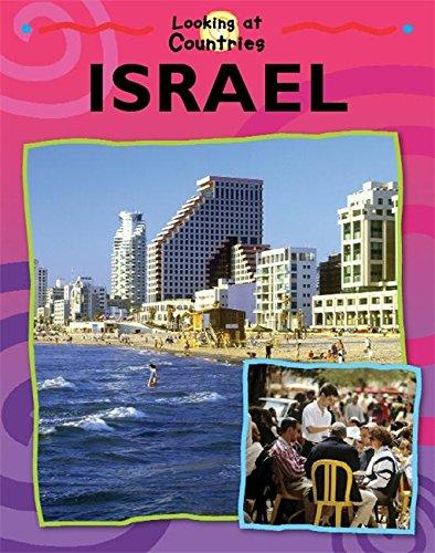 Israel (Looking at Countries)