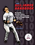 The Bill James Handbook 2010