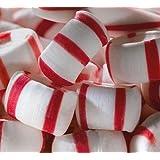 Red Bird Soft Peppermint Puffs (240 Count)Net Wt 46 oz