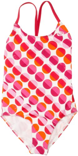 Rip Curl Dots Girl's Swimsuit