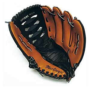 Buy MacGregor BBBGVARR 12 in. Scholastic Field Glove by MacGregor