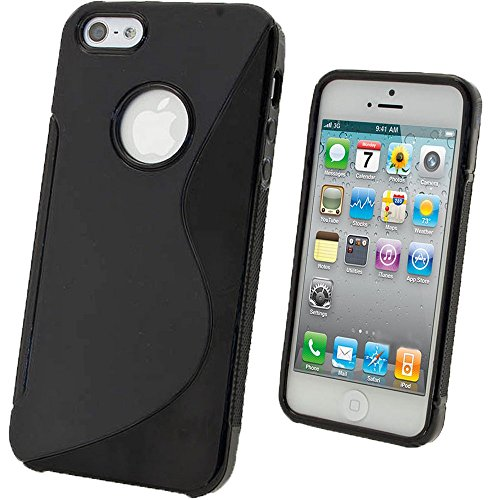 s-line-soft-tpu-silicone-black-gel-skin-ultra-thin-back-case-cover-for-apple-iphone-6-case-cover