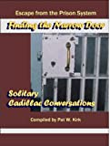 img - for Solitary and Cadillac Conversations book / textbook / text book
