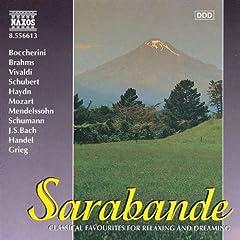2 Elegiac Melodies, Op. 34 (use): Last Spring, Op. 34, No. 2