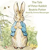 Peter Rabbit | [Beatrix Potter]