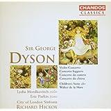 concerto pour violon, children suite, concerto leggiero, concerto da camera, concerto da chiesa