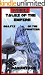 Exodus: Tales of The Empire: Book 2:...