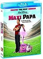 Maxi Papa [Blu-ray]