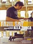 """""""Alla Turca"""" Live : Istanbul..."""