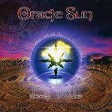 Deep Inside by Oracle Sun (2006-01-30)