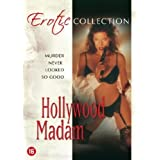 Hollywood Madam ( Lady in Waiting )by Michael Nouri