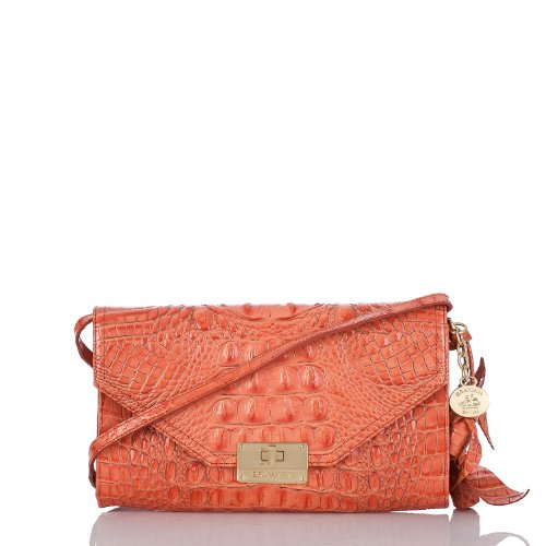 Sophie Clutch<br>Lady Melbourne Tulle