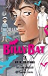 Billy Bat - N�mero 14 (Manga)
