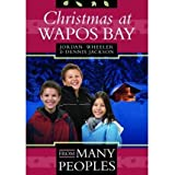 Christmas at Wapos Bay (From Many Peoples) (Paperback) - Common