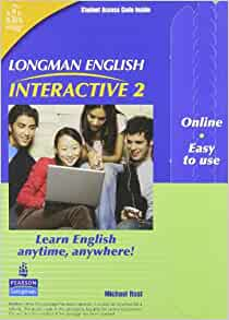add longman dictionary to amazon kindle ebook reader