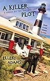 A Killer Plot (A Books by the Bay Mystery)