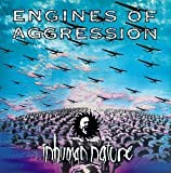 Inhuman Nature by Engines of Aggression (1994-08-30)