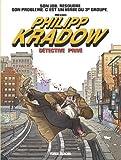 Philipp Kradow : D�tective priv�