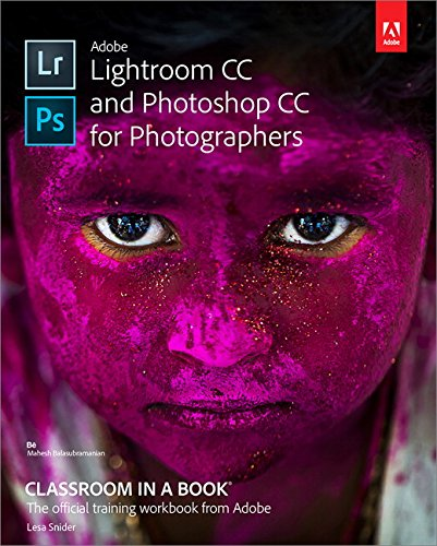 adobe-lightroom-cc-and-photoshop-cc-for-photographers-classroom-in-a-book