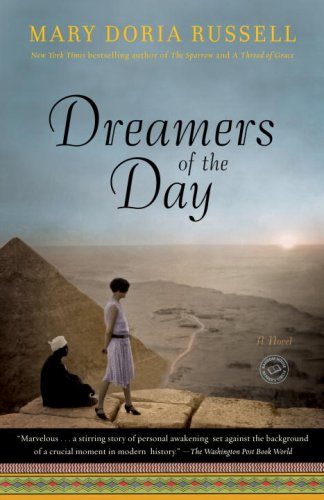 Image for Dreamers of the Day: A Novel