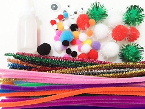 pipe-cleaners-chenille-stemsperfect-package