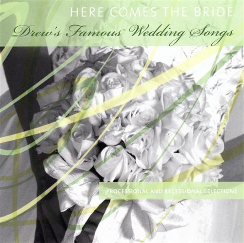 Here Comes The Bride (Wagner)