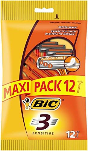 bic-bic-3-rasoir-3-lames-pochette-x-12-maxipack