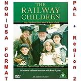 The Railway Children - 2000 TV Film Version [NON-U.S.A. FORMAT: PAL Region 2 U.K. Import] (British Release)