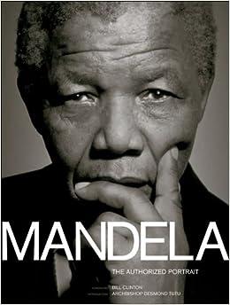 Mandela: The Authorized Portrait: Mac Maharaj, Ahmad Kathrada