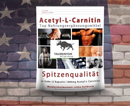 acetyl-l-carnitine-250-kapseln