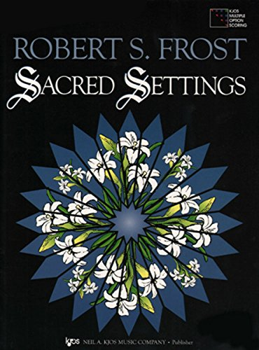 95hf-sacred-settings-french-horn-by-robert-s-frost-1997-01-17