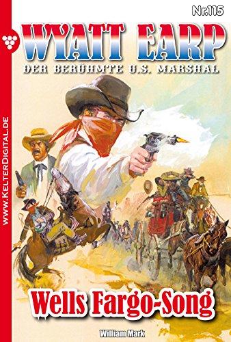 wyatt-earp-115-western-wells-fargo-song-german-edition