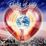 Light of Life - Single