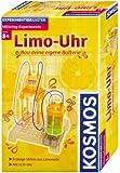 KOSMOS 659073 - Mitbringexperiment Limo-Uhr