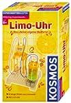 KOSMOS 659073 - Mitbringexperiment Li...