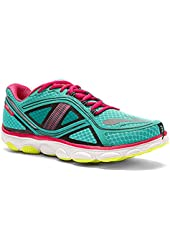 Brooks Women's Pureflow 3 Running Shoes