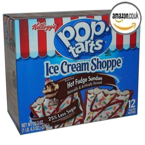 kelloggs-pop-tarts-ice-cream-shoppe-frosted-hot-fudge-sundae-12-toaster-pasteries-576g