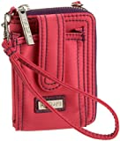 Hadaki Essentials Wristlet Wallet