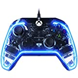PDP Afterglow Prismatic Wired Controller - Xbox One