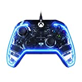 Cheapest Afterglow Prismatic Wired Controller on Xbox One