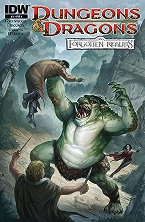dragons realm epub tessa
