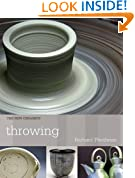 Throwing (New Ceramics)