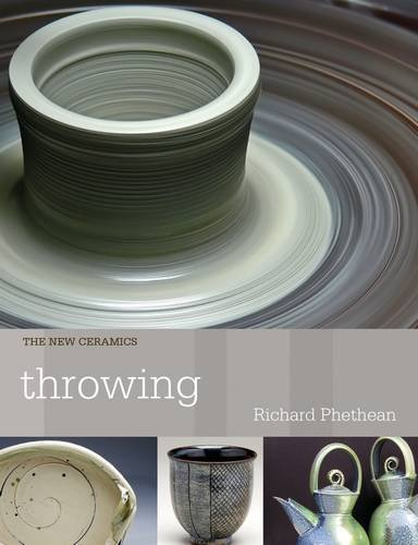throwing-new-ceramics