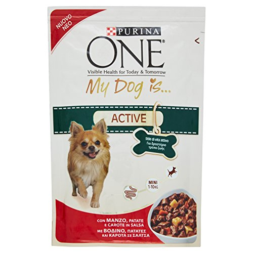 purina-one-wd-my-dog-is-active-100g-1-pezzo