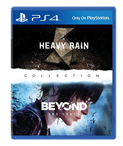 sony-computer-entertainment-ps4-quantic-dream-collection