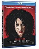 Image de This Must Be the Place [Blu-ray]