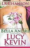 La Chanson (Quatre mariages et un fiasco - 3): The Wedding Song French Edition (Volume 3)