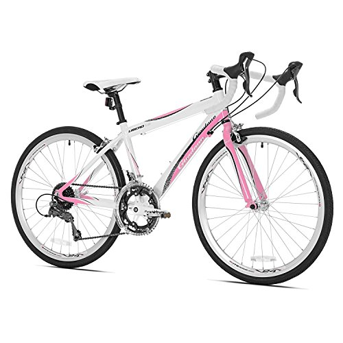 Giordano-Libero-16-Road-Bike-24-Inch-Wheels