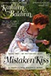 Mistaken Kiss: A Humorous Traditional...